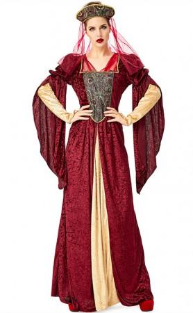 Halloween Sexy Cleo Middle East Arabian Bride Costume