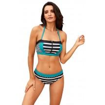 Summer Hot Sexy Two-Piece  Beach Bikini