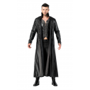Halloween  Baron Von Bloodshed Adult Costume