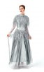 Halloween Costumes Deluxe Ghost Bride Cosplay Costume