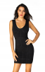 Herve Leger Metallic Lurex Jacquard Mini Dress
